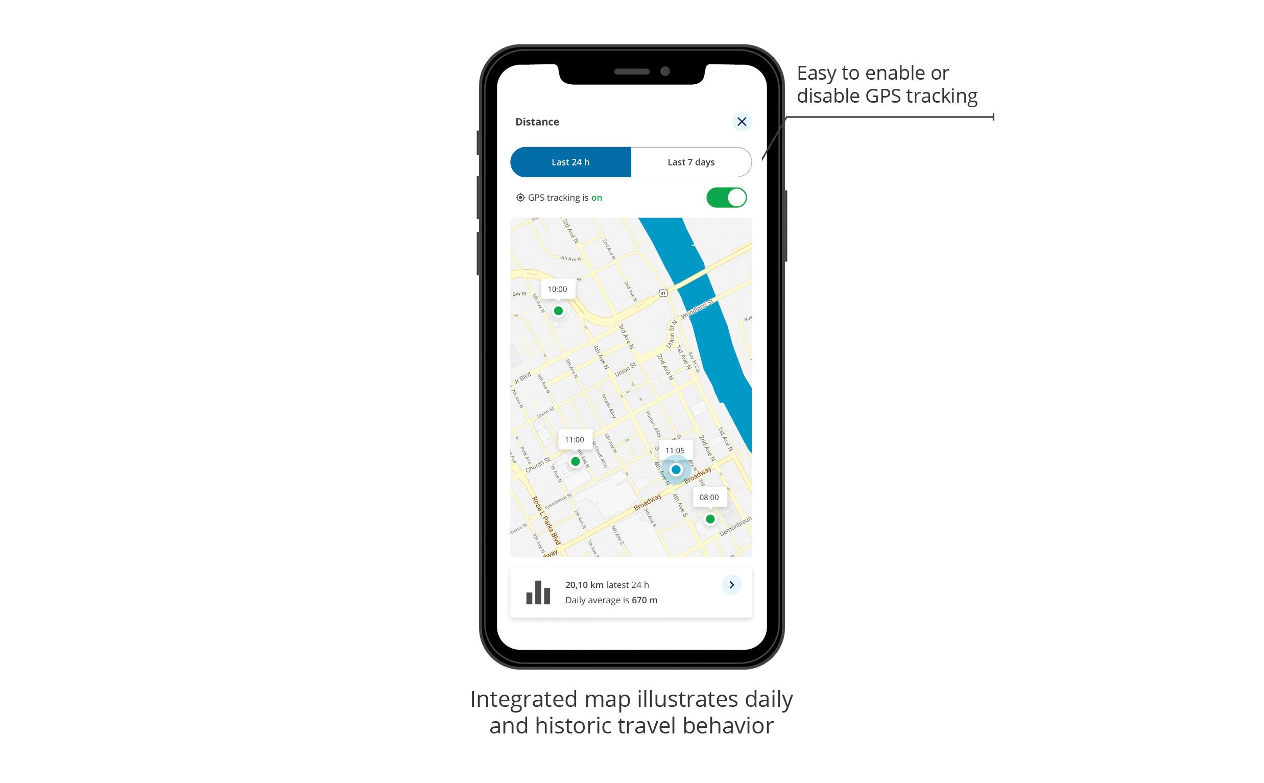 MyPermobil---GPS-Map_UK
