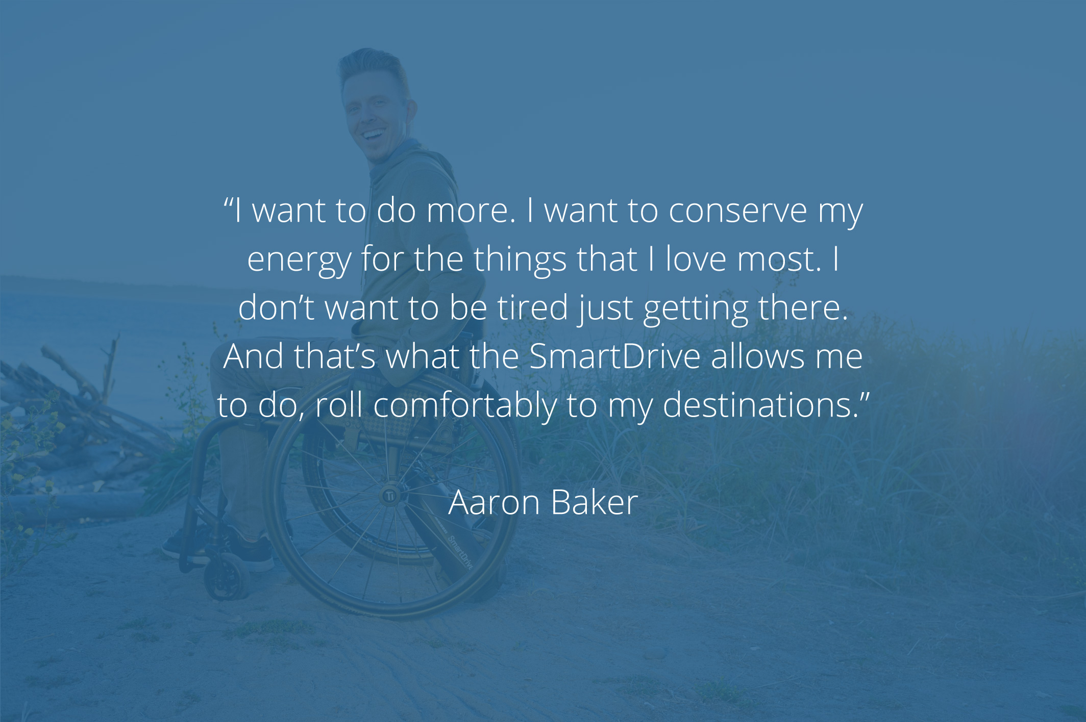AaronQuote